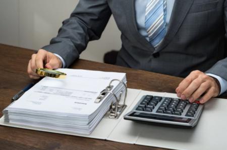 Как получить кредит без справки о доходах и поручителей
