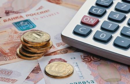 Потребительский кредит индивидуальному предпринимателю